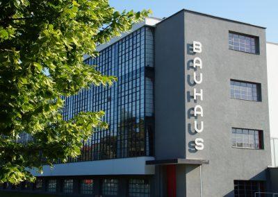 2015-06-04_08-1_Bauhaus-Dessau_DLA-2015