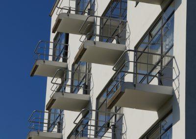 2015-06-04_08-2_Bauhaus-Dessau_Guesthouse_DLA-2015