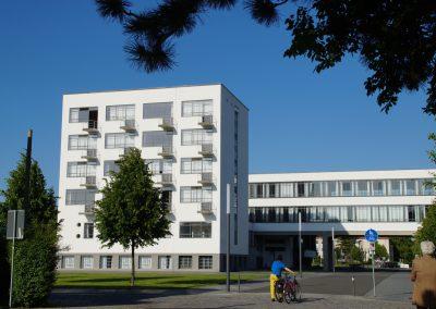 2015-06-04_08-3_Bauhaus-Dessau_DLA-2015