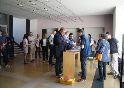2015-06-04_08-4_Bauhaus-Dessau_Registration-DLA-2015