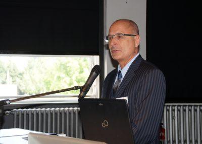 2015-06-04_09-0E_Bauhaus-Dessau_Welcome_Professor-Einar-Kretzler_DLA-2015