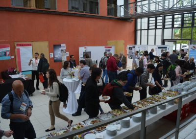 Foyer-Audimax-Building-8-dla2015-lunch