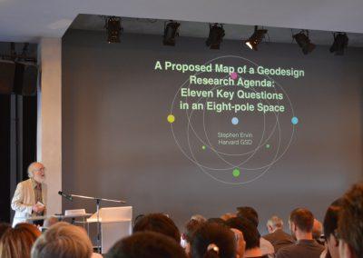 Professor-Ervin_DLA2015-lecture
