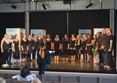 DLA-2015_Rehearsal_Project-Choir_II